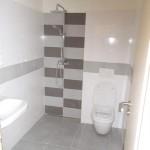 koupelna_wc_0