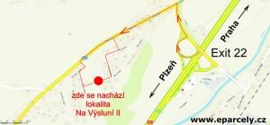 4_cesta_k_lokalit___NV2