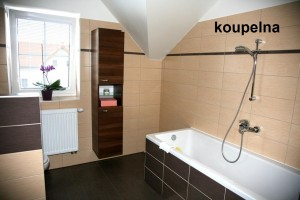 4-koupelna_1