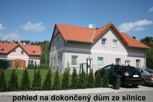 1-pohled-dům-ze-silnice_1