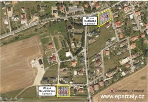 letecký-snímek-lokality-Chýně-zoom