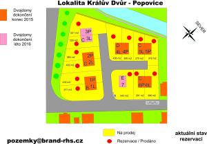 mapa-pozemku-Popovice