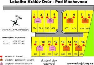 mapa-rezervací-Pod-Máchovnou1