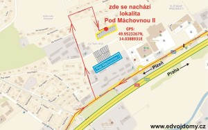 cesta-k-lokalitě-Pod-Máchovnou-II1