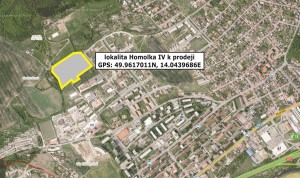 letecký-snímek-H4-vyznačená-lokalita1