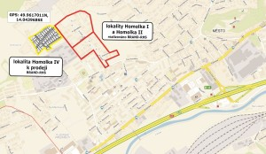mapa-silniční-síť-vyznačená-lokalita