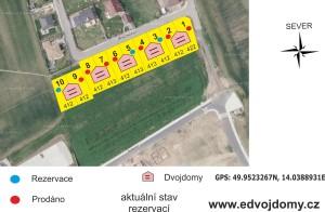 mapa-rezervací-Pod-Máchovnou-II